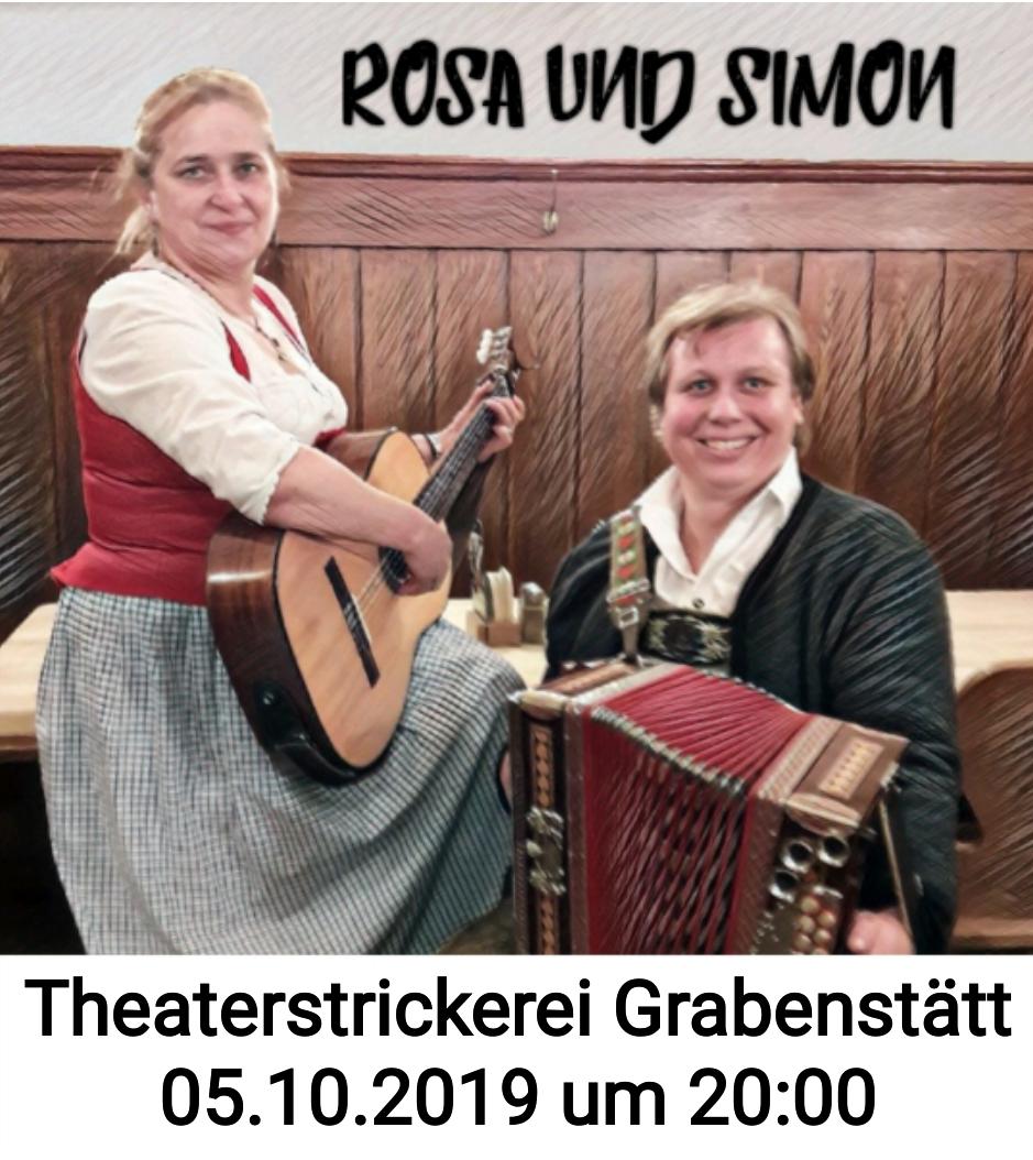 Eintritt: 10 €
